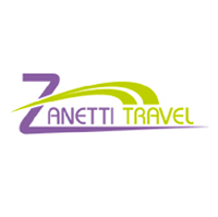 Zanetti Travel