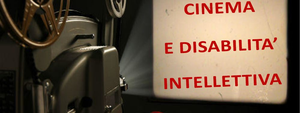 Cinema e disabilità 2018-bis