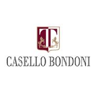 Casello Bondoni