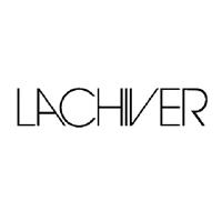 Lachiver