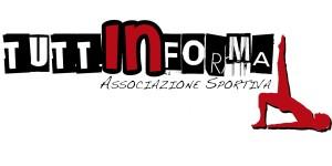 tuttinforma logo