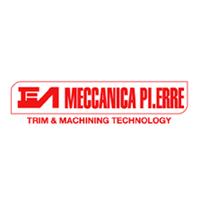 Meccanica Pi.Erre