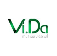 Vi.Da. Multiservice