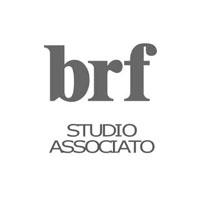 BRF – studio associato