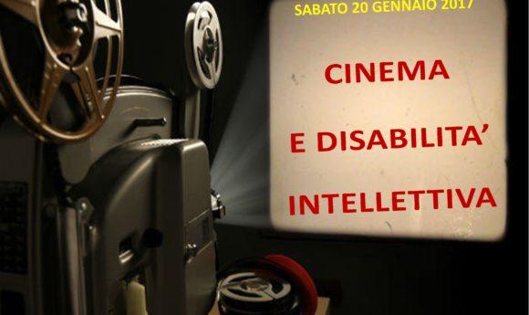 Cinema e disabilità 2018-bis