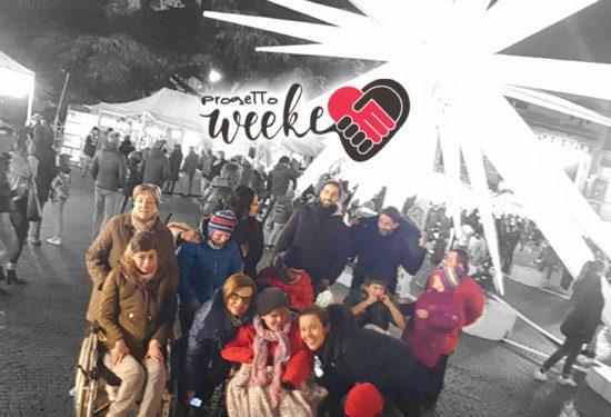 progetto-weekhand-verona