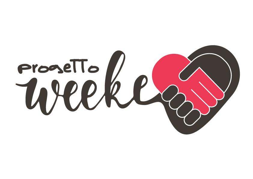 Progetto Weekhand