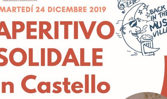 2019 apertivo in castello ridotto1