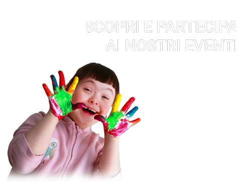 EVENTI-SCOPRI-v3