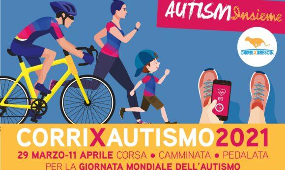 corrixautismo2021web