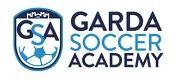 Garda academy logo